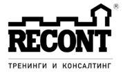 RECONT